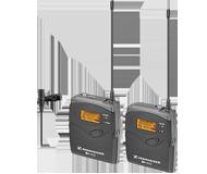 Sennheiser_G3_Wireless_Lavalier_Set_thumbnail